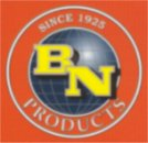 Benner-Nawman DIAMOND Brand Specialty Construction tools