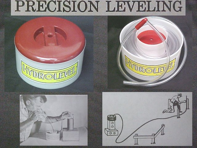 Bon Tool Masonry Amp Construction Precision Water Hydro