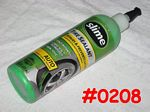 16oz. Slime Super Duty Tubeless Tire Sealant - Lasts Up To 2 Yrs.